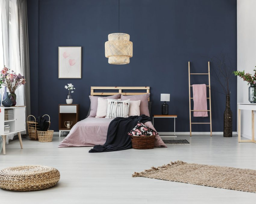 dark-blue-wall-in-bedroom-PJCX279-scaled.jpg